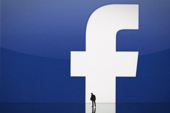 Facebook Instrument de Marketing sau Comunitate